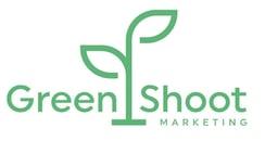 Green Shoot Marketing
