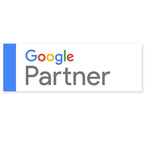 Copy of google-partner-badge-500_2 (1)